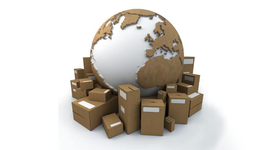 globe_cartons