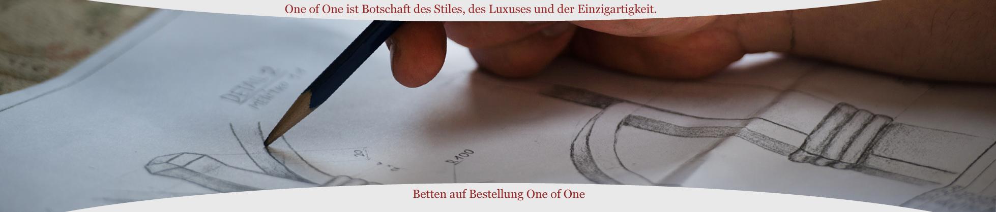 copy-german